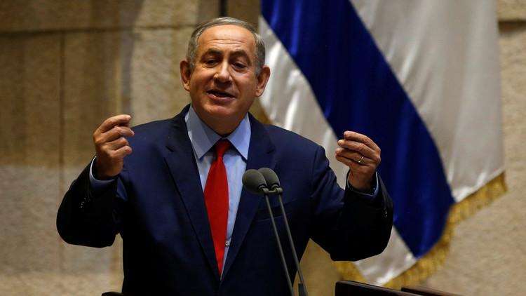 نتنياهو: لا توجد حكومة أكثر دعما للاستيطان منا