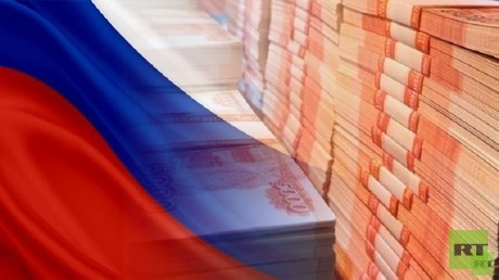 الحكومة الروسية توافق على مشروع الموازنة للسنوات 2017-2019