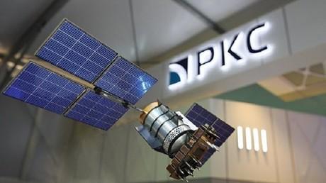 روسيا والهند تتفقان على التعاون الفضائي