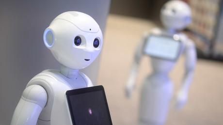 الذكاء الاصطناعي أسوأ ما حدث للبشرية