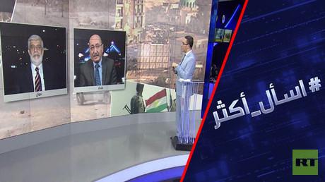 هجوم كركوك.. خلل في خطط معركة الموصل؟