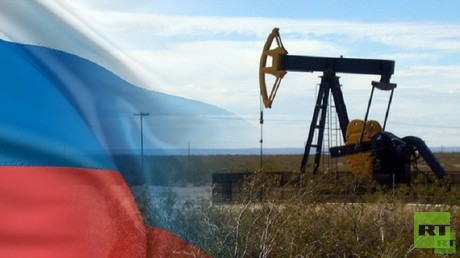 مسؤول: روسيا قد تحد من إنتاجها النفطي