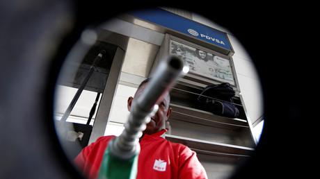 سلطنة عمان ترفع أسعار الوقود