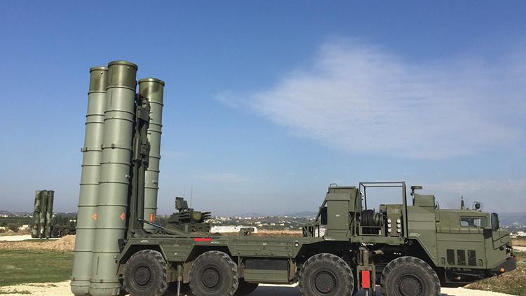موسكو: السعودية مهتمة بشراء صواريخ