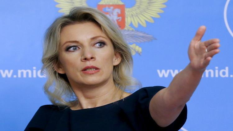 موسكو: على الولايات المتحدة التخلص من وهم ترويض الإرهابيين