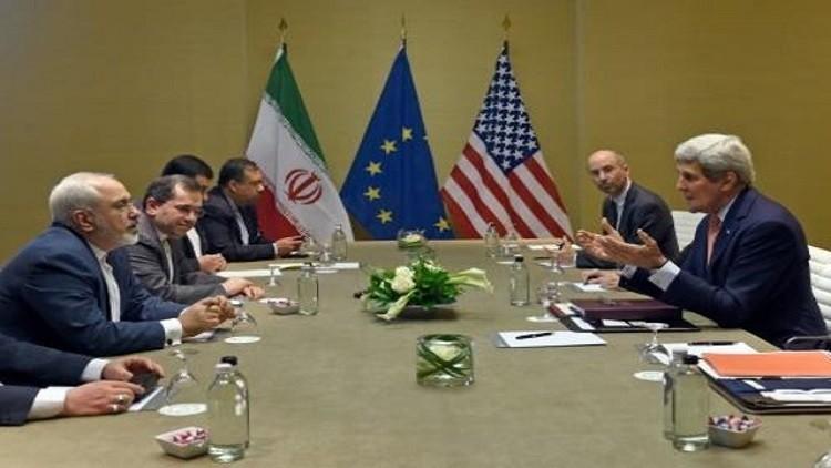 الادعاء السويسري يكتشف عملية تجسس على مفاوضات النووي الإيراني