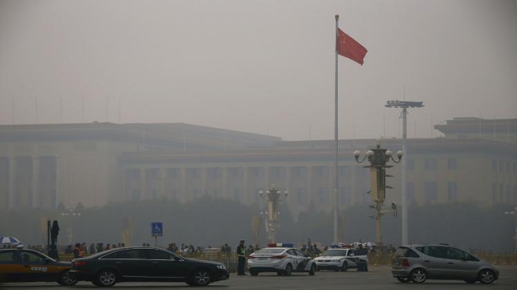 محاكمة مسؤول صيني متهم بتلقي رشوة قدرها 84 مليون دولار