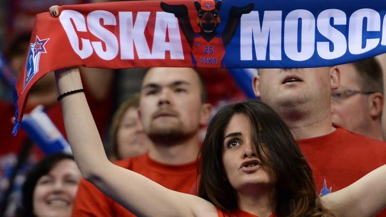 تسيسكا موسكو يوجه إنذارا شديد اللهجة لريال مدريد
