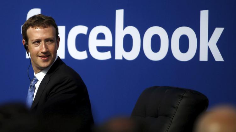 وسائل إعلام: بدء تحقيق يخص مؤسس فيسبوك في قضية إثارة نعرات قومية