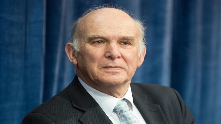 وزير بريطاني سابق يتهم وزارة الدفاع بالتضليل!