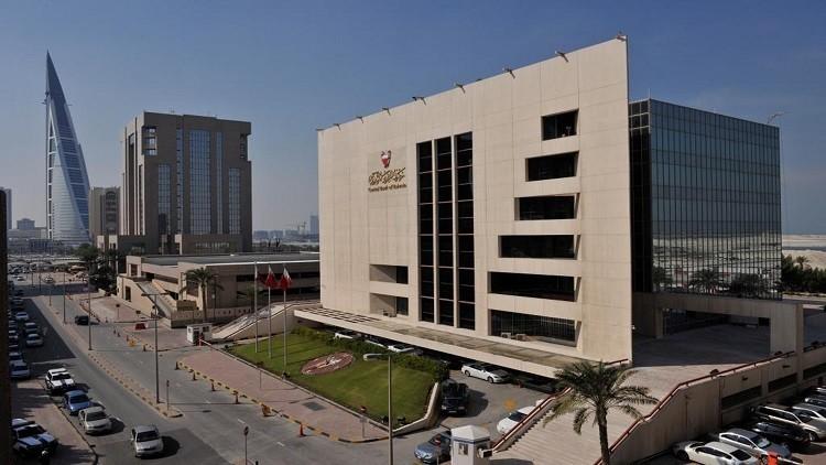 البحرين تصدر سندات لسد العجز في الموازنة