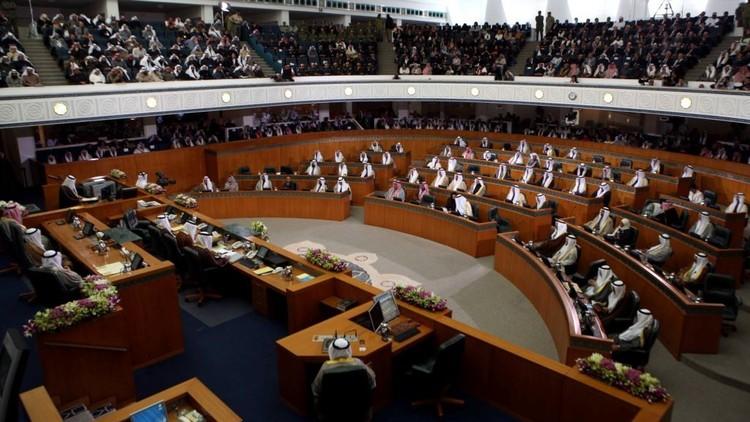 المعارضة الكويتية تنهي مقاطعتها الانتخابات البرلمانية