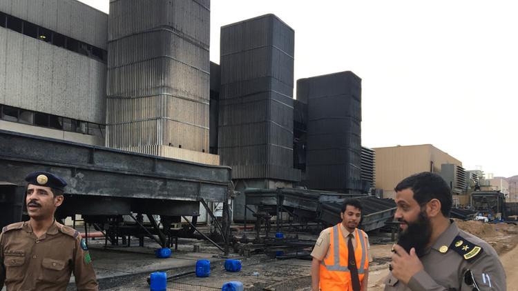 الحوثيون يهددون السعودية بالمزيد من الصواريخ