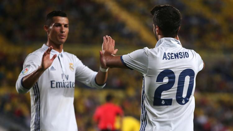 خبر سار جدا لجماهير ريال مدريد