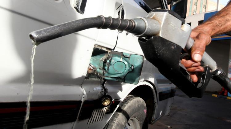 مصر تنفي توجهها لإيران من أجل الحصول على شحنات نفطية وتؤكد وقف إمدادات أرامكو