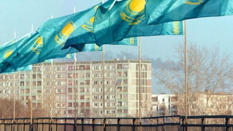 كازاخستان توقع مع اليابان اتفاقيات بـ1.2 مليار دولار