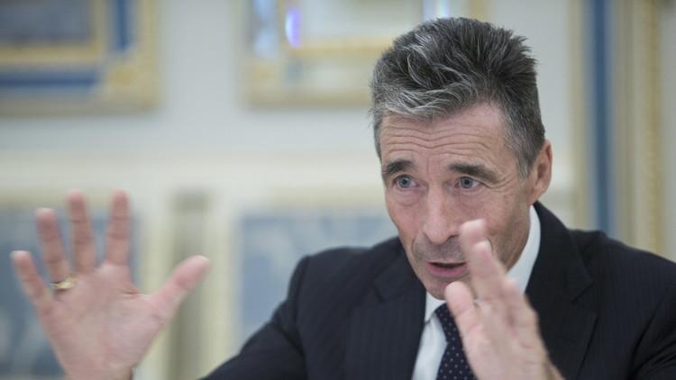 أعضاء مجلس الاتحاد الروسي يتهمون واشنطن بالاستبداد