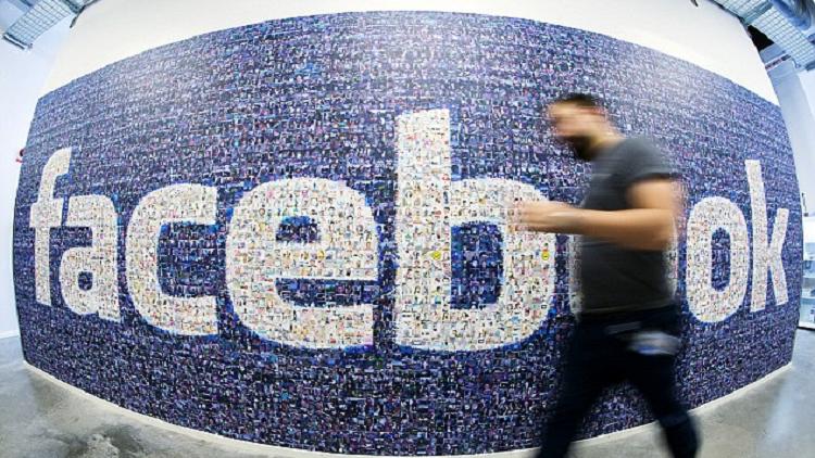 فيسبوك يحطم كل التوقعات
