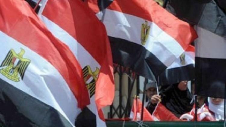 مصر تؤمن احتياجاتها من النفط