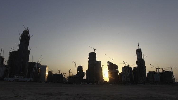 التقشف يدفع الرياض لإلغاء مشاريع بـ266 مليار دولار