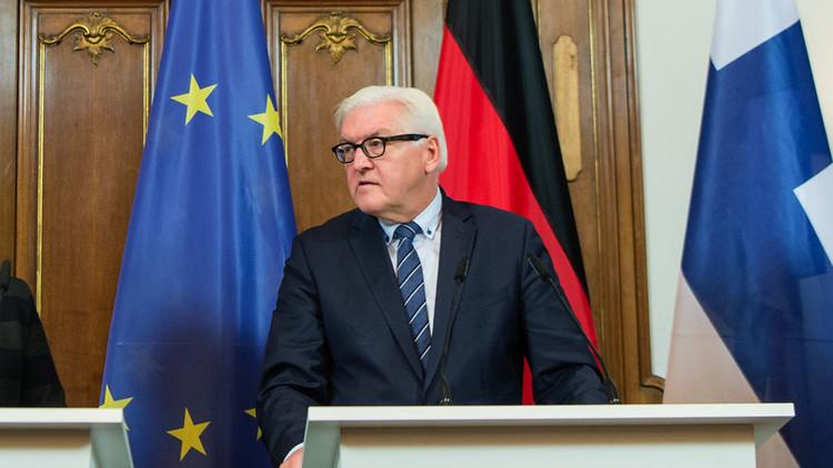 برلين ترفض اتهامات أنقرة بدعم