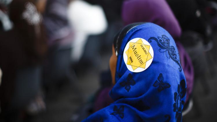 ثلثا السويسريين ضد اعتبار الإسلام ديانة رسمية ويقولون
