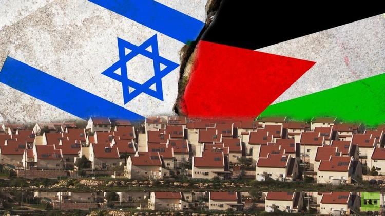 بعد رفض إسرائيل المبادرة الفرنسية.. الفلسطينيون يرفضون الوقوع في فخ المفاوضات مرتين