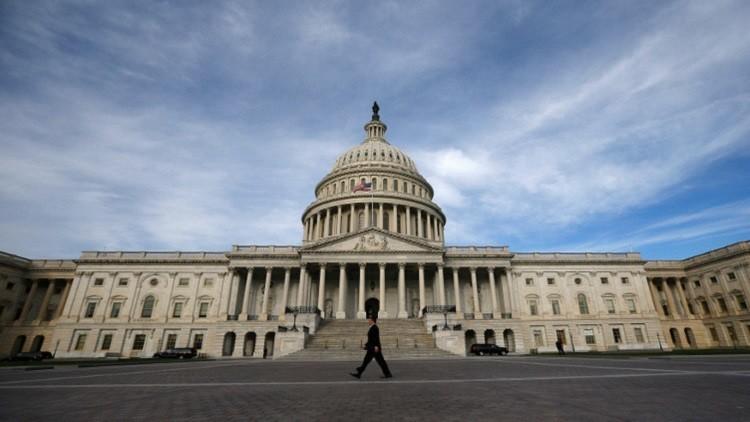 الجمهوريون يحتفظون بسيطرتهم على الكونغرس بمجلسيه