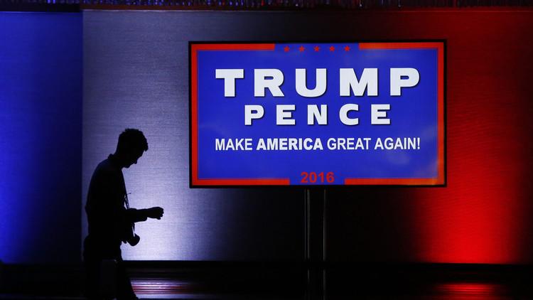 مستشار سابق لـ ترامب: الليلة الأهم في تاريخ العلاقات الروسية الأمريكية