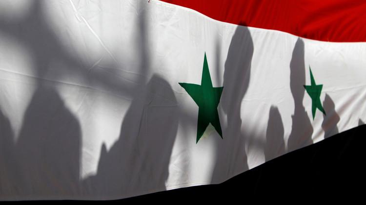 ماذا ينتظر السوريين في ظل فوز ترامب؟