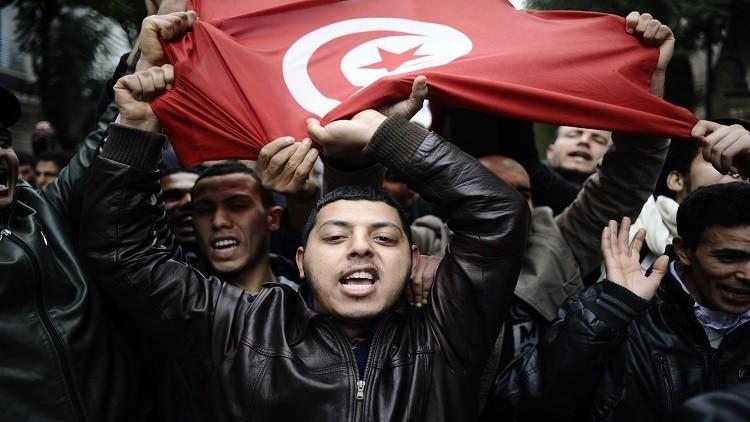 تزايد عدد حالات الانتحار في تونس يثير قلقا