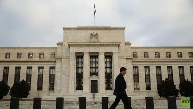 ترامب يقلص احتمال رفع أسعار الفائدة بنسبة 50%