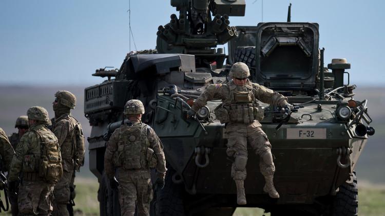 فوز ترامب.. وارسو قلقة على تعهدات واشنطن السابقة بتعزيز وجود الناتو بشرق أوروبا