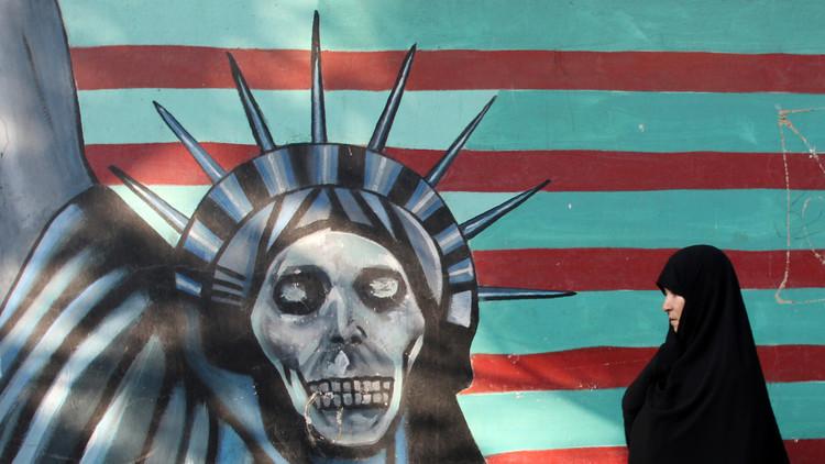 إيران تحذر: لدينا خيارات في حال فشل الاتفاق النووي