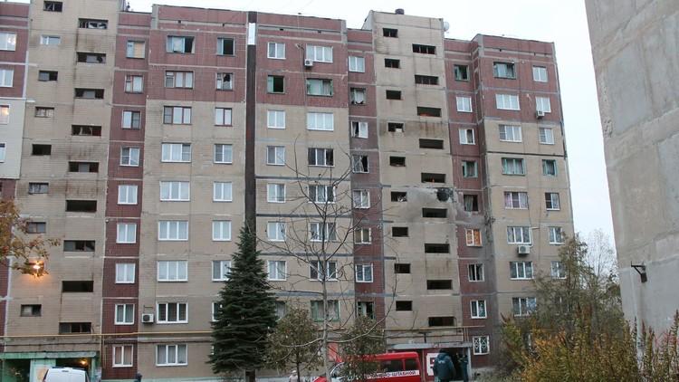 كييف ترفض خطة شتاينماير للتسوية في شرق أوكرانيا