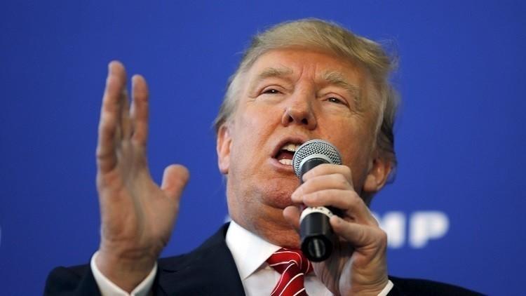 الغارديان: من أكبر الرابحين والخاسرين بفوز ترامب