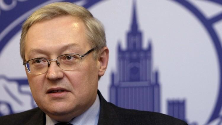 موسكو: كنا على اتصال بترامب قبل فوزه