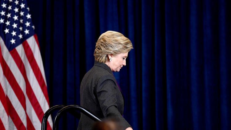ماذا سيفقد الأمريكيون بخسارة هيلاري للانتخابات؟
