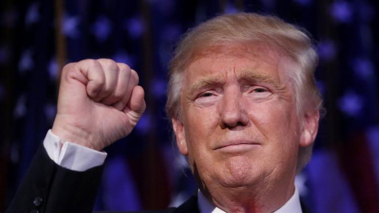 رئيس الأركان الإيرانية: تهديدات ترامب مجرد مزحة