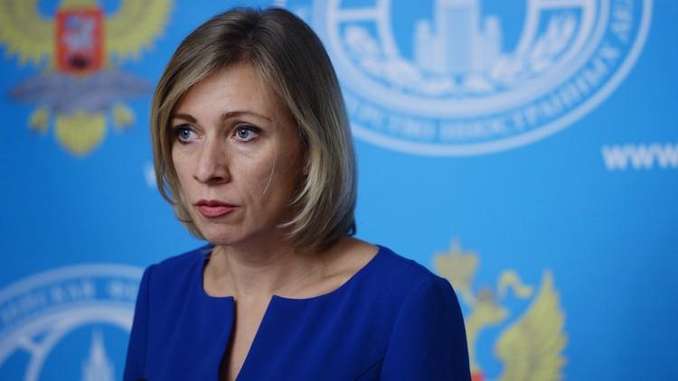 موسكو: لا يمكن إخفاء قتلى الغارات الغربية على الموصل
