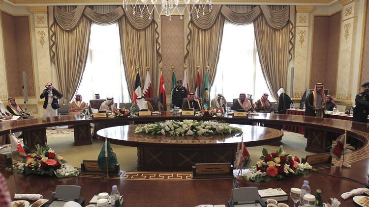 بن سلمان: دول الخليج تستطيع أن تصبح سادس اقتصاد بالعالم