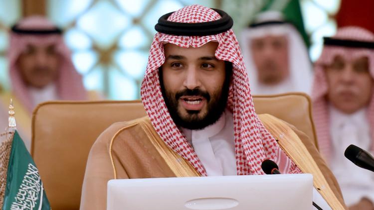 الرياض: أمام دول الخليج فرصة لتصبح أكبر سادس اقتصاد