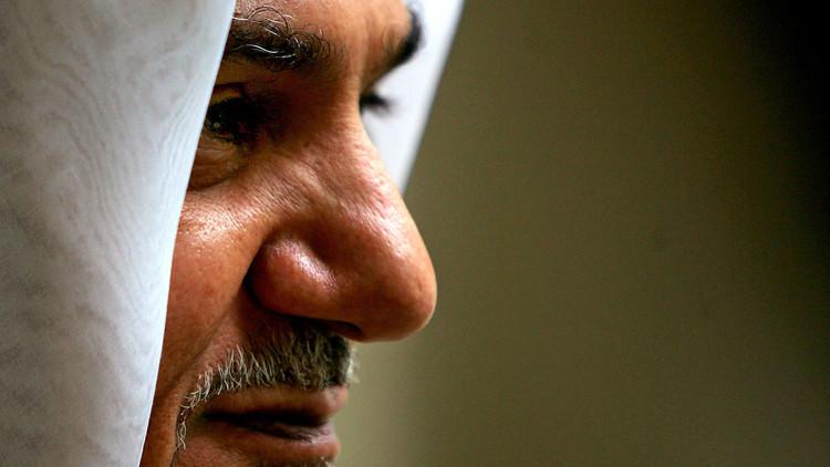 الفيصل: لا يجب على ترامب إلغاء الاتفاق النووي الإيراني