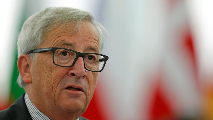 بروكسل: ترامب يشكل خطرا على العلاقات بين الاتحاد الأوروبي وأمريكا