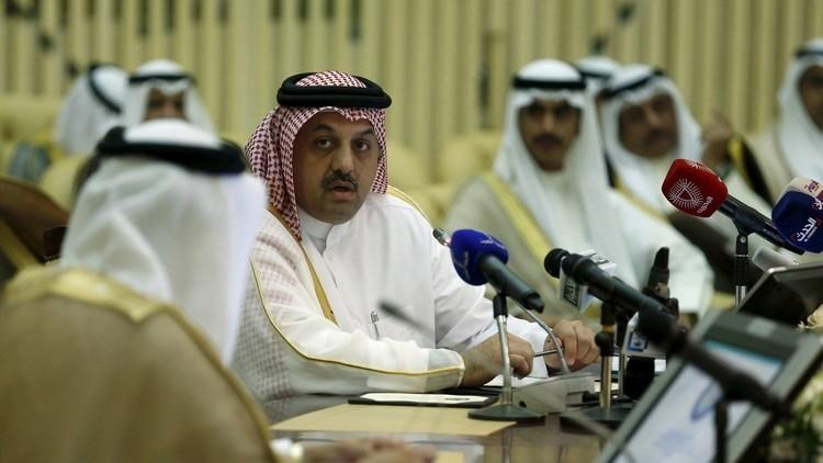 دول الخليج نحو سوق مشتركة