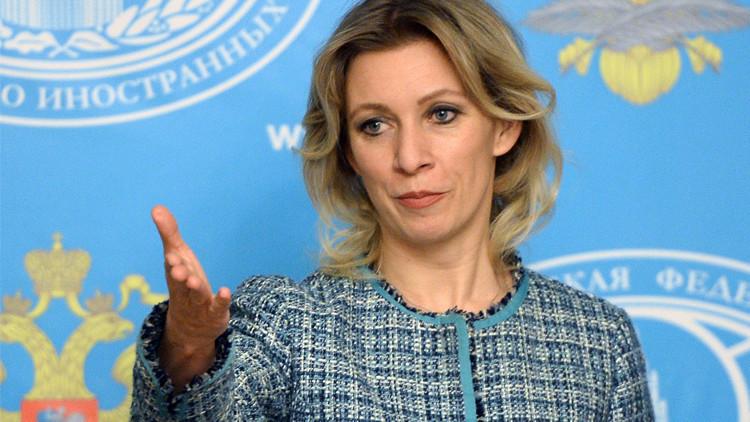 موسكو ترد بسخرية على معلومات بشأن سعي أوباما إلى غلق موانئ اليونان أمام البحرية الروسية