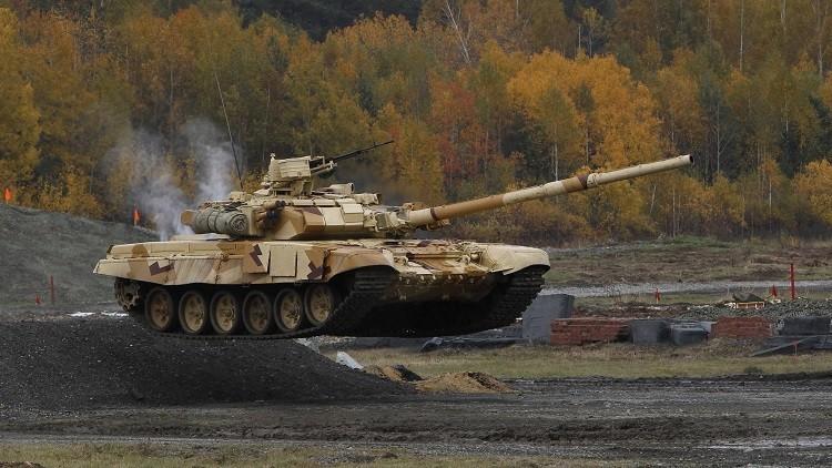 موسكو وطهران تبحثان توريد أسلحة بنحو 10 مليارات دولار