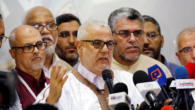 المغرب: بنكيران يستأنف الجولة الثانية من مشاورات تشكيل الحكومة