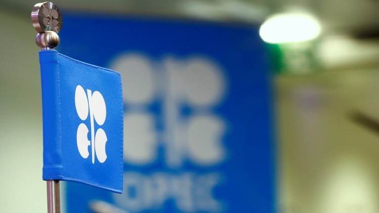 النفط يصعد مع تجدد الآمال في خفض