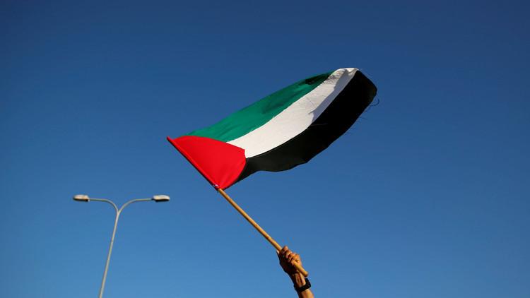 28عاما،وتطبيق إعلان استقلال فلسطينما زالحبراعلى ورق